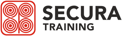 SECURA TRAINING ACADEMY